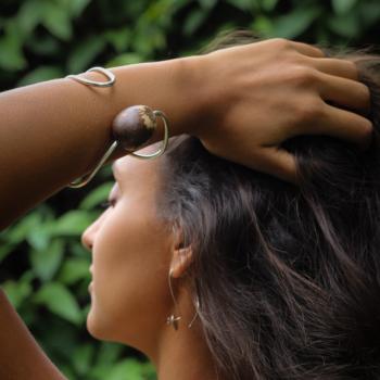 Jarina Bracelet