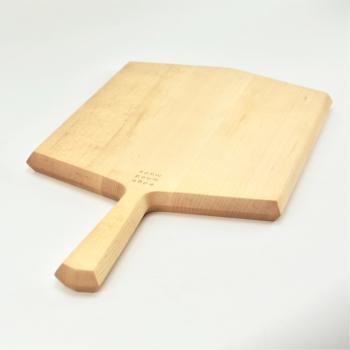 Standard Wood Board