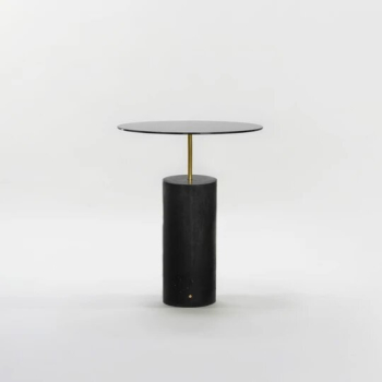 CONSTELLATION SIDE TABLE