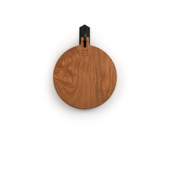 Leicester Wood Board / Small