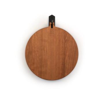 Leicester Wood Board / Medium