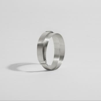 BETA² bracelet
