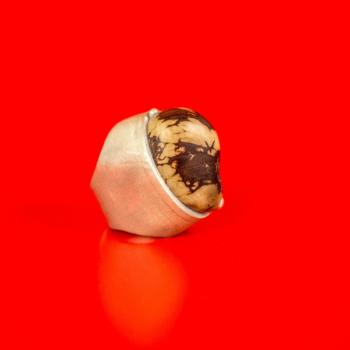Jarina Ring