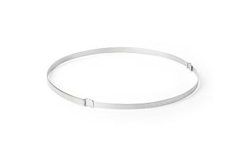 BETA¹ necklace / choker