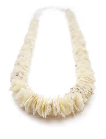 Breathing Extra Long Necklace