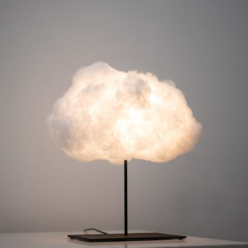 LAMPSHADE CLOUD - LIMITED EDITION