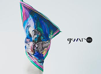 Greta Artx Fashion