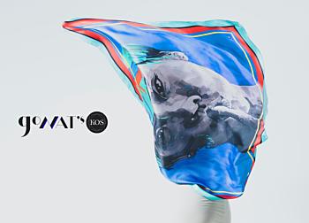 Shhh  Artx Fashion