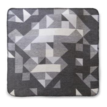Africa Luxury African Pet Blanket