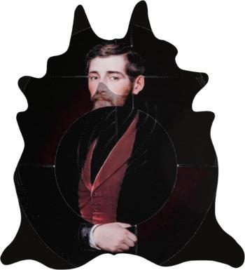 Albert Rug