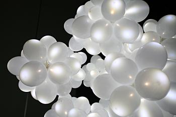 balloonlamp
