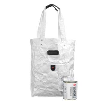 BASIC BAG ( BASIC_BAG_C )