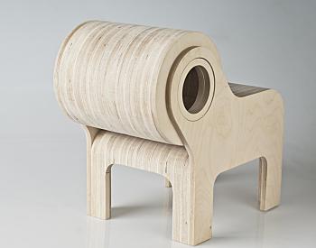 Bull children furniture