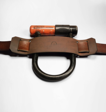 U-Lock Holder