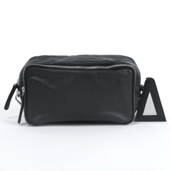 pochette cross body