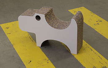 dog doggy