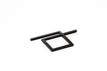 Silicone Ring. Design. LABERINTO