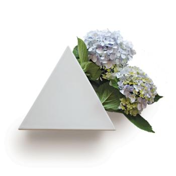 Pardis, Modular wall vase