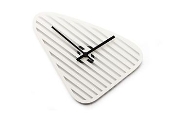 Sophie, Adjustable Wall Clock