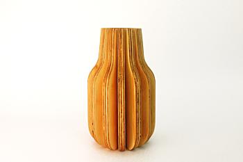 Vase N°14
