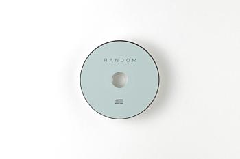 random cd