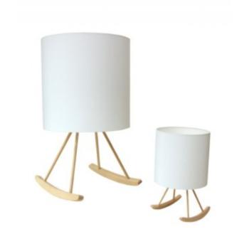 Rocking Lamps