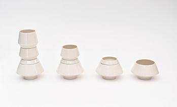 Novela - Latte Cup