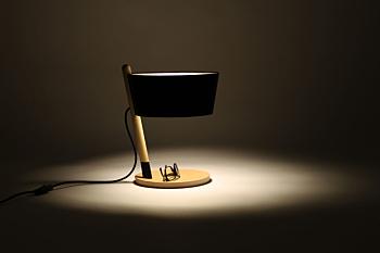 KA LAMP COLLECTION S Table lamp