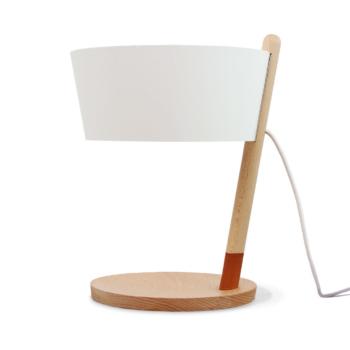 KA LAMP SMALL