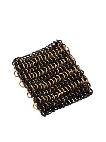 3d Medium Bracelet