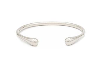 Seapod Bracelet in Sterling Silver