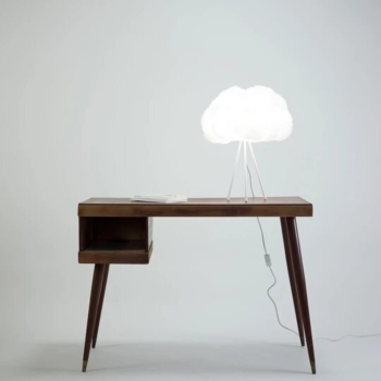 LAMPSHADE CLOUD - TABLETOP