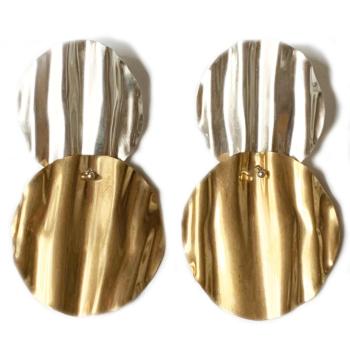 Fjord Earring