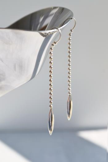 Talo Earring