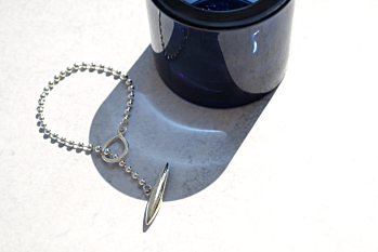 Talo Horizon Bracelet