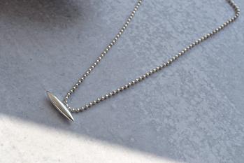 Talo Horizon Necklace