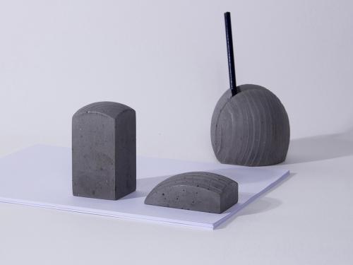 Concrete_Age_Round_JinSik_Kim_06_black