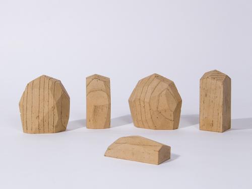 Concrete_Age_Sharp_wood_JinSik_Kim_04_0